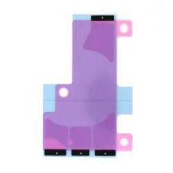 Stickers pour batterie d'iPhone XS photo 1