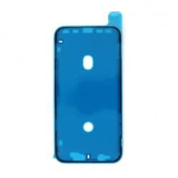 Joint d'étanchéité pour écran d'iPhone XR photo 1