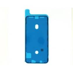 Joint d'étanchéité pour écran d'iPhone XS Max photo 1
