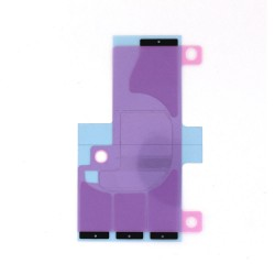 Stickers pour batterie d'iPhone XS Max