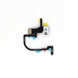 Nappe power et flash pour iPhone XS Max Photo 2