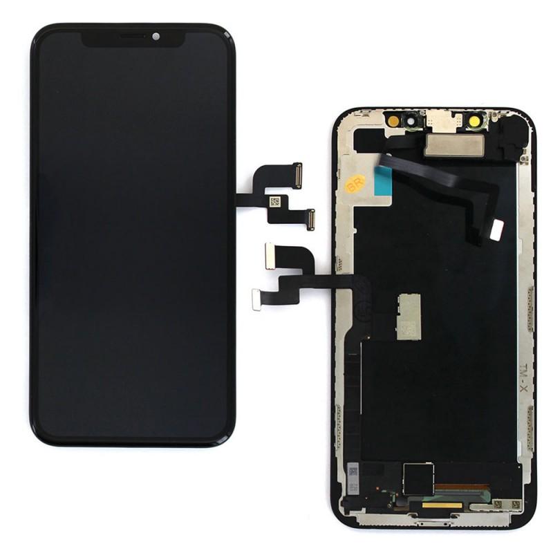 Prix Desoxydation Iphone