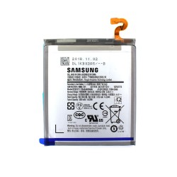 Batterie pour Samsung Galaxy A9 2018 Photo 1