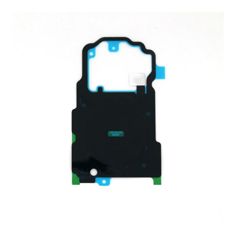 antenne nfc et charge par induction pour samsung galaxy s9. Black Bedroom Furniture Sets. Home Design Ideas