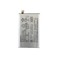 Batterie pour Sony Xperia XZ3_photo 1