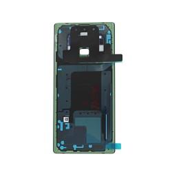 Vitre Arrière Bleu Cobalt pour Samsung Galaxy Note 9_photo 2
