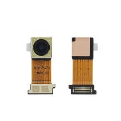 Caméra Principale Avant pour Sony Xperia XZ3_photo 1
