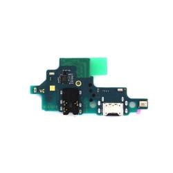 Connecteur de charge USB Type C pour Samsung Galaxy A9 2018_photo 2