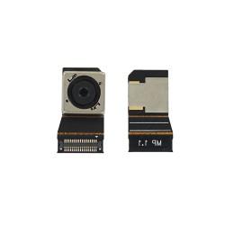 Caméra Arrière pour Sony Xperia XA & XA Dual Sim_photo 1