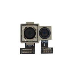 Double caméra arrière pour Xiaomi Pocophone F1_photo 1