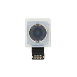 Caméra arrière pour iPhone XR_photo 1