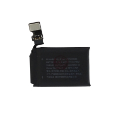 Batterie pour Apple Watch Série 2 - 42mm_photo1