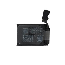 Batterie pour Apple Watch Série 2 - 42mm_photo2