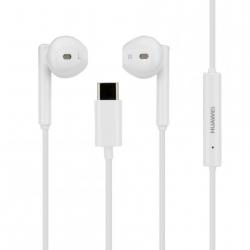 Ecouteurs USB-C Huawei_photo 1