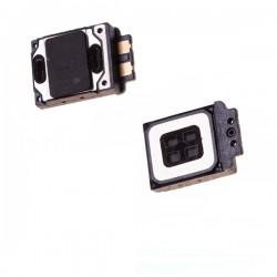 Haut-parleur Interne pour Samsung Galaxy S8 et S8 + photo 2