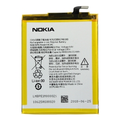 Batterie originale pour Nokia 2.1_photo1