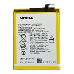 Batterie originale pour Nokia 2.1_photo1