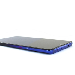 Bloc Ecran Twilight complet pré-monté + batterie sur châssis pour Huawei Mate 20_photo2