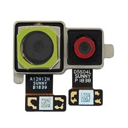 Double caméra arrière pour Xiaomi Mi 8 Lite_photo1