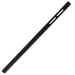 Cache Latéral Gauche pour Sony Xperia XA2 Plus Noir_photo1