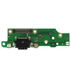 Connecteur de charge USB type C pour Nokia 6.1_photo1