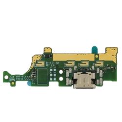Connecteur de charge USB Type C pour Sony Xperia XA2 Plus_photo2