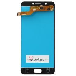 Écran noir avec vitre+LCD pré-assemblé pour Asus Zenfone 4 Max 5.2_photo2