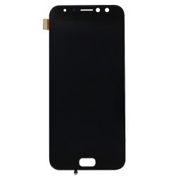 Écran noir avec vitre+Amoled pré-assemblé pour Asus Zenfone 4 Selfie Pro_photo1