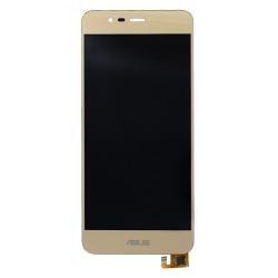 """Écran 5,2"""" OR avec vitre avec LCD pré-assemblé pour Asus Zenfone 3 Max_photo1"""