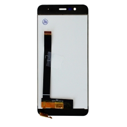 """Écran 5,2"""" OR avec vitre avec LCD pré-assemblé pour Asus Zenfone 3 Max_photo2"""