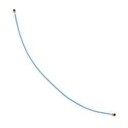 Câble d'antenne Bleu pour Samsung A7 2018_photo1