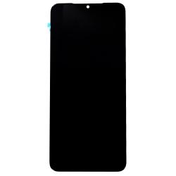 Écran Noir avec vitre et Super Amoled pré-assemblé pour Xiaomi Mi 9_photo1