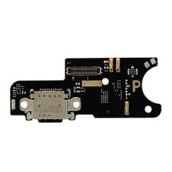 Connecteur de charge micro USB et micro pour Xiaomi Pocophone F1_photo2