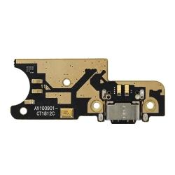 Connecteur de charge micro USB et micro pour Xiaomi Pocophone F1_photo1