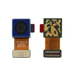 Caméra arrière pour Huawei P Smart 2019 et Honor 10 Lite_photo1
