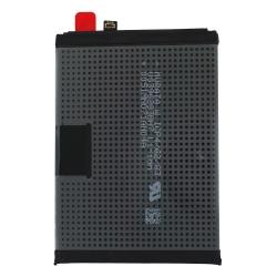 Batterie pour Huawei P Smart 2019_photo2
