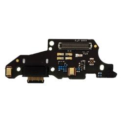 Connecteur de charge USB type C pour Huawei Mate 20_photo2