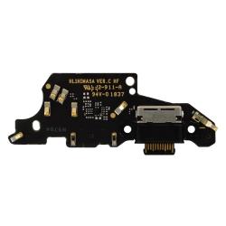 Connecteur de charge USB type C pour Huawei Mate 20_photo1