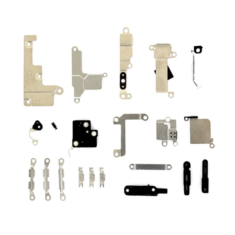 Lot de composants internes pour iPhone 8_photo1