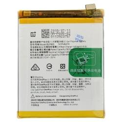 Batterie originale pour OnePlus 6T_photo1
