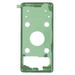 Sticker de vitre arrière pour Samsung Galaxy S10_photo1