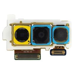 Caméra arrière pour Samsung Galaxy S10 et S10+_photo1
