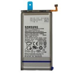 Batterie pour Samsung Galaxy S10+_photo1