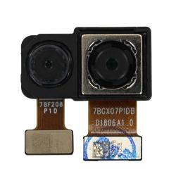 Caméra arrière pour Huawei P Smart (2018)_photo1