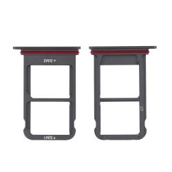Remplacer le rack sim gris du Huawei Mate 10 Pro_1