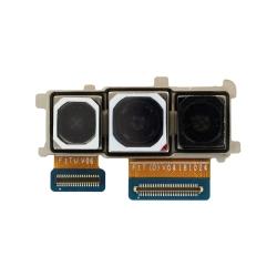 Caméra triple pour Xiaomi Mi 9 à changer_1