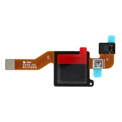 Réparer le lecteur d'empreinte de mon Redmi Note 5_1