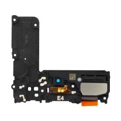 Changer le haut parleur du Samsung Galaxy S10_photo1