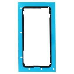 Sticker pour repositionner une vitre arrière de Honor 10 Lite de Huawei