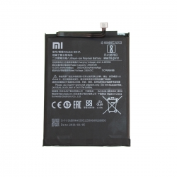 Batterie pour Xiaomi Redmi Note 7 photo 1